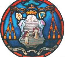 CONVIVENCIA VOCACIONAL EN CD. DE MÉXICO