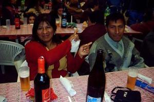 DESDE ARGENTINA 01