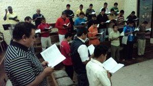 Misioneros de San Carlos / Scalabrinianos