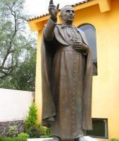 PRESEMINARIO 2006 - Guadalajara, Jal.