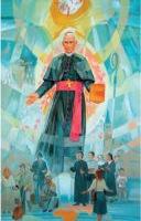 PRIMERA PROFESIÓN RELIGIOSA DE 3 JSF