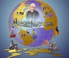 PROFESIÓN RELIGIOSA DE 4 JSF