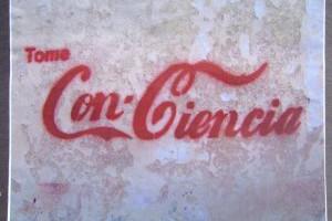 XII VIA CRUCIS DEL MIGRANTE EN GUATEMALA