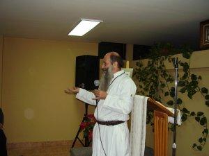 Gracias P. Flor por tu ejemplo y testimonio<br/>