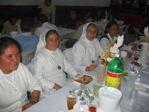 Hermanas Maestras de Santa Dorotea,...