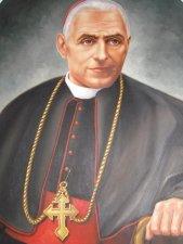Los Misioneros de San Carlos/Scalabrinianos...