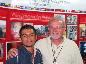 Oscar de Guadalajara, Jal.