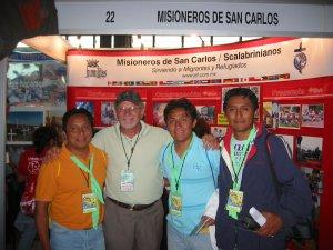 Delegación de Zumpango, Estado de México.