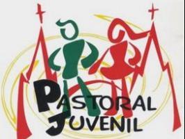 CONCURSO NACIONAL DE CANTO DE PASCUA JUVENIL 2009