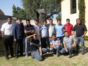También estos JSF son de Veracruz.