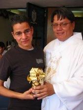 Gustavo de Guadalajara, Jal.