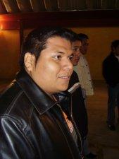 y del famoso Chemo (Anselmo) de Iguala, Guerrero entre otros de los demás estados del sur<br />