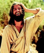 En el clima gozoso de la Pascua del Señor...