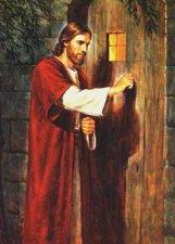 Hoy Cristo llama a muchos jóvenes para seguirlo. No dejes que pase delante de ti sin detenerse.