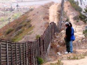 Cristo no se olvida de sus hermanos Migrantes, por eso sigue llamando.