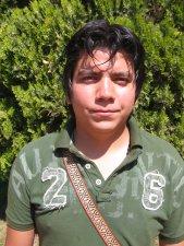 """Jorge de Ocotlán, Jal. """" Una gran experiencia de Vida que te llena de alegría"""""""