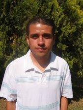 """Samuel de Guadalajara, Jal.: """"Joven, sólo buscando a Dios, podrás encontrarte contigo mismo y encontrar tu misión""""."""