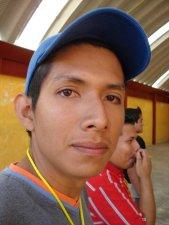 Carlos, también de Poza Rica, Ver.