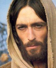 El Señor que nos trajo hasta esta casa de formación nos ayude con su gracia a cumplir su voluntad.