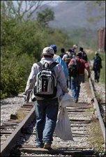 Para el caminante no hay camino, el camino se hace al andar....