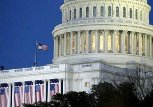 Durante el primer año se otorgarán 400 mil visas, cantidad que será revisada y ajustada frecuentemente por el Congreso.