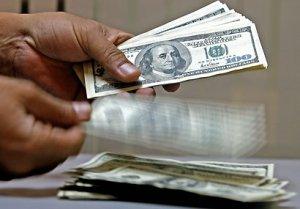 En el caso de las visas H5B para ilegales el pago será de 2 mil dólares o más, dependiendo de lo que diga el Congreso.