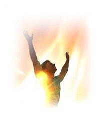 Gracias Espíritu de Dios por sanar, vivificar y fortalecer a tantos jóvenes, llámalos al servicio de tu iglesia