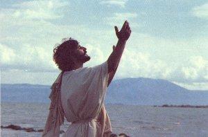 El Sábado 6 de Mayo, en Guadalajara, Jal., Cristo fijó su mirada de amor sobre un joven. Se llama...