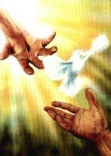 Este Sábado 17 de Febrero  el Espíritu del Señor se hizo presente...<br />