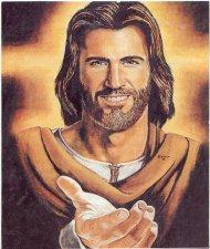 Gracias, Señor, por darnos al Padre Manuel, Sacerdote y Misionero.