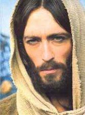Este Sábado 12 de Mayo, Cristo una vez más nos demostró su amor.