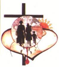 enviado a la Provincia de Australasia, para servir al pueblo de Dios, en especial en esta primera etapa a los jóvenes con inquietudes vocacionales en las islas Filipinas