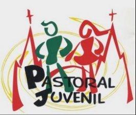 Pascua Juvenil - Arquidiócesis de Guadalajara, Jal.