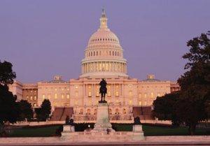 Es el Congreso quien tiene que decidir si aprueba el plan y dar a conocer el reglamento.  <br />