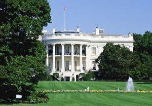 El plan migratorio de la Casa Blanca no contempla que los indocumentados pidan la residencia.  <br />
