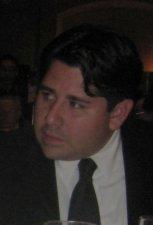 El diputado por Chiapas Lic. Andrés, amigo y laico scalabriniano