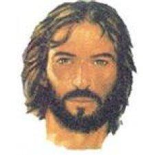 Siguiendo las huellas de Jesucristo
