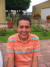 """Juan Manuel de Tangancícuaro, Mich.: """"Joven, no tengas miedo, ábrele tu puerta al Señor y descubre tu vocación""""."""