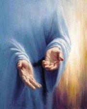 Que el Señor siga bendiciendo a todos.