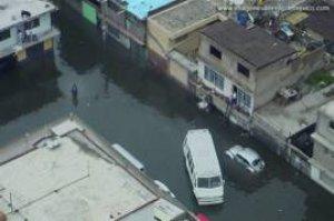 Trae unas gondolas y jugamos a estar en Venecia