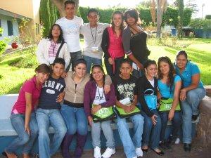 Grupo Cañaberal