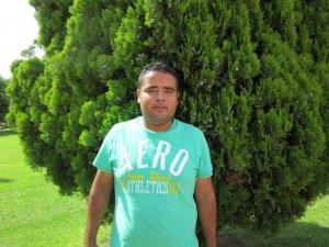 Adolfo de Pericos, Sinalos